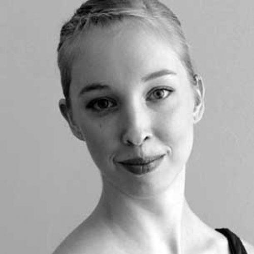 Stephanie Kellogg