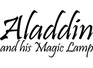 pvb-aladdin-logo