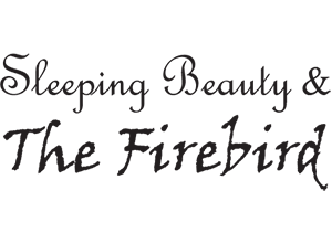 pvb-sleeping-beauty-firebird-logo