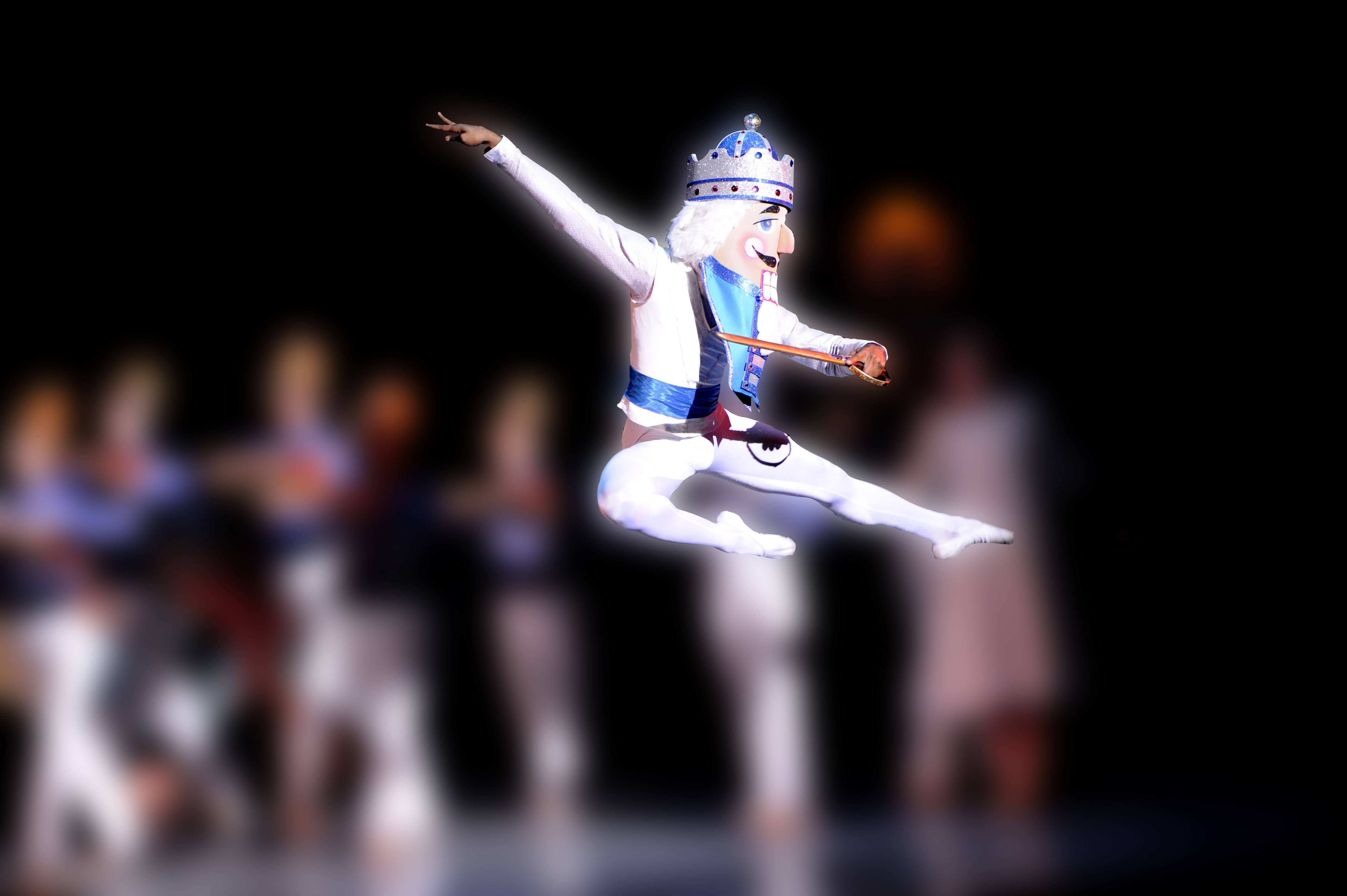 pvb-nutcracker-audition-header