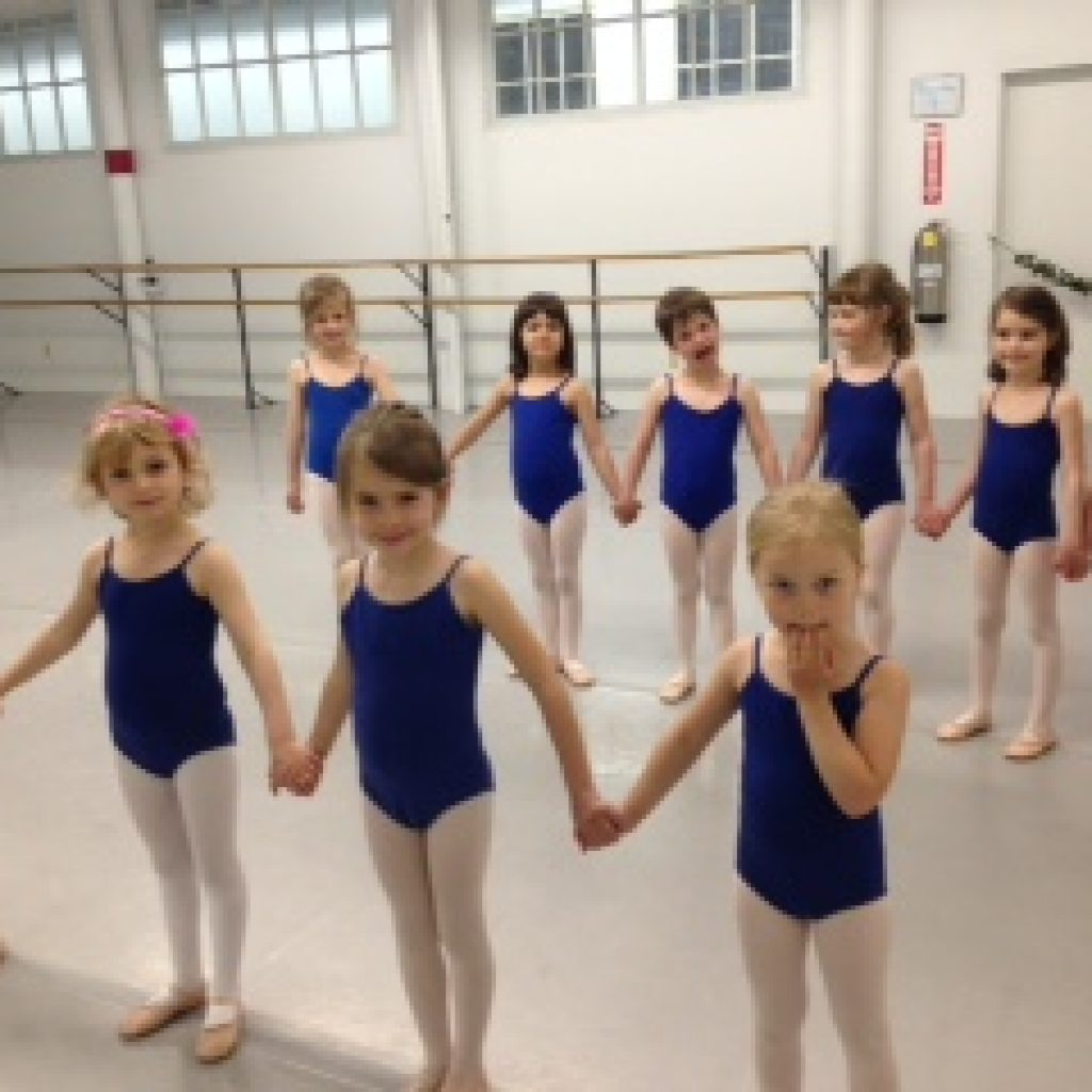 BalletClassTwoRows