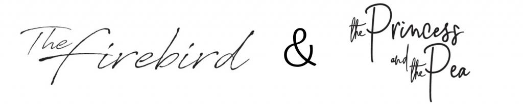 pvb-spring-2020-homepage-logos