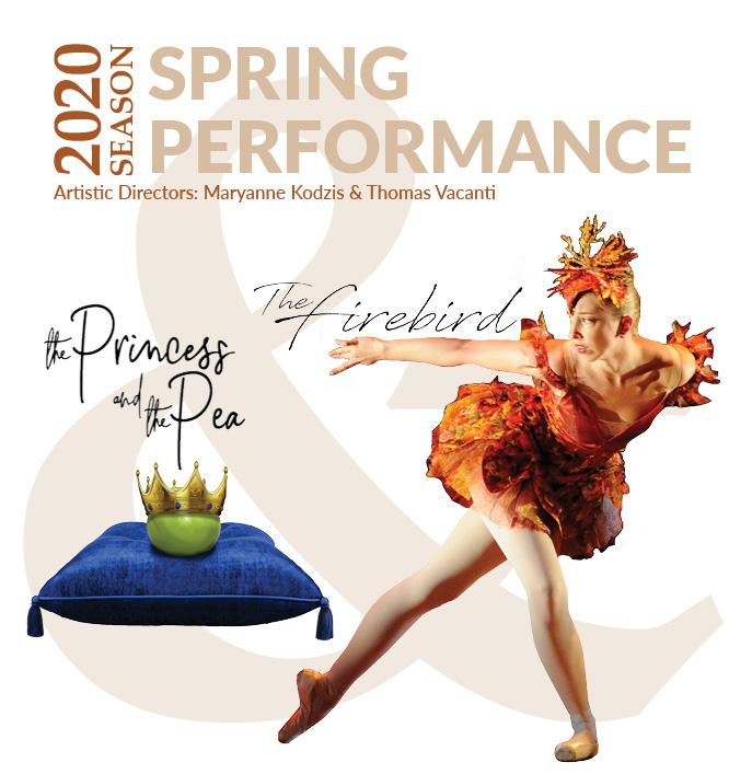 spring-show-banner-for-dev5