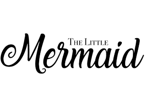 little-mermaid-logo